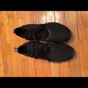 Adidas NMD Japan Size 13